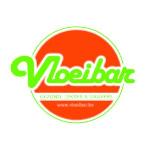 Logo_vloeibar_v02