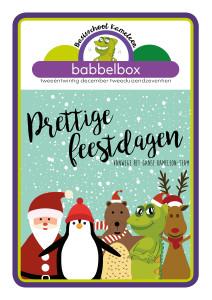 babbelbox-december-voorpagina