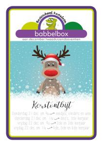 babbelbox-november-voorpagina