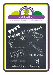 babbelbox-oktober-voorpagina