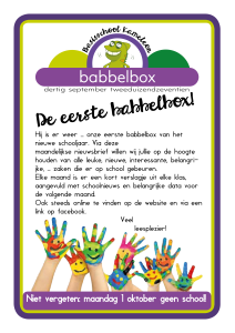 babbelbox-sept