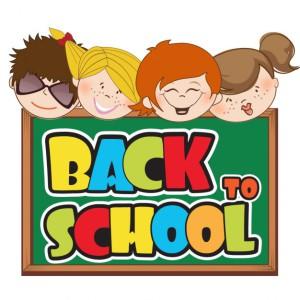 terug-naar-school_1020-655